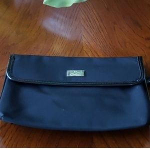 Authentic CHRISTIAN DIOR👌Cosmetic BAG